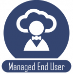 MS_MANAGED_END_USER