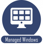 MS_MANAGED_WINDOWS