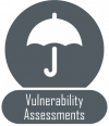 PS_VULNERABILITY_ASSESSMENTS